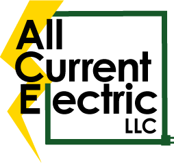 All-Current-Electric