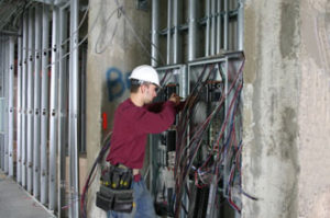 commercial_electrician