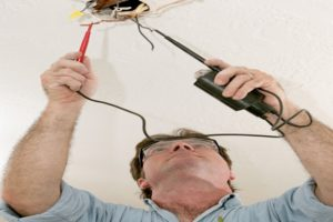 licensed electrician all current electric oct 2019 blog