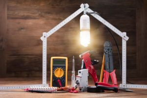 All-Current-Electric-licensed-electrician-residential-2018