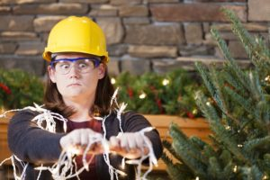 All-Current-Electric-residential-electrician-holiday-lighting-safety