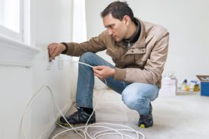All-Current-Electric-professional-electrician-selection-2018