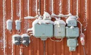 All-Current-Eletric-Commercial-Electrician-Winter-Repairs-2019