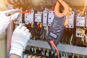 All-Current-Electric-Service-Technician-Important-Business-electrical