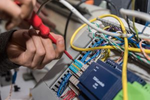 All-Current-Electric-licensed-electrician-training