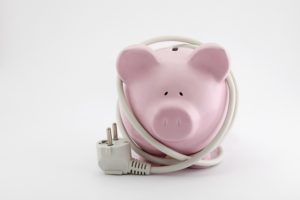 All-Current-Electric-certified-electrician-vs-handyman-cost-savings
