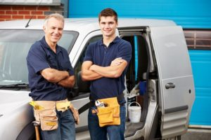 All-Current-Electrical-hire-professional-electricians-Overland-Park-ks