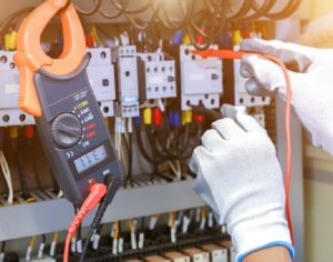 All-Current-Electric-residential-electrician-general-sep-2019