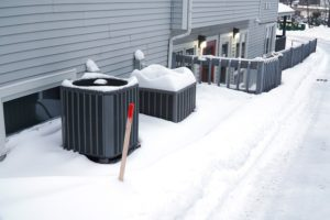 All-Current-Electric-Service-Electricians-Winter-Services-Kansas-City