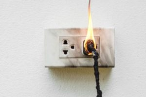 All-Current-Electric-residential-electricians-outlets-codes