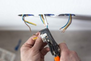 All Current Electric professional electrician diy vs pro