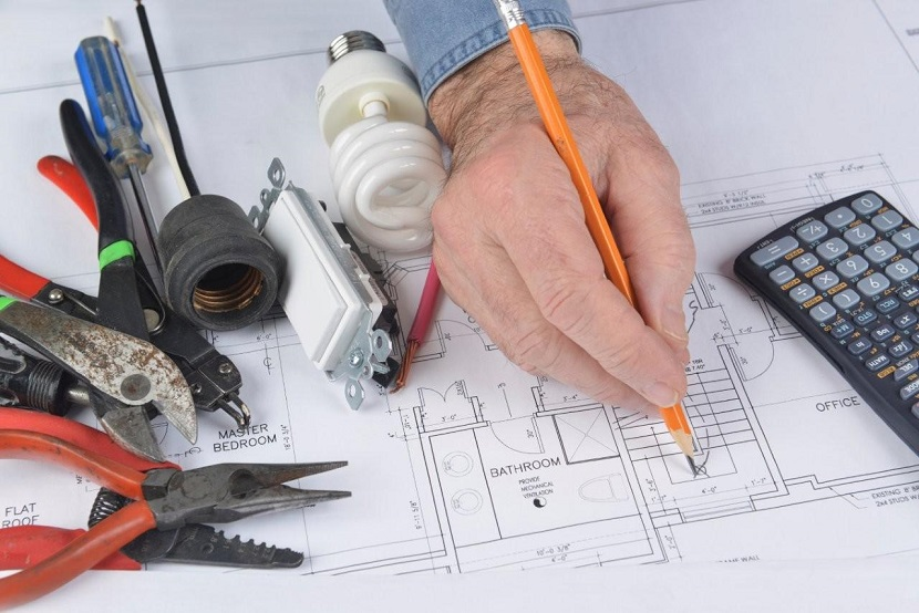 all current electric industrial electrician highquality services kansas city