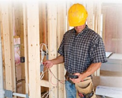 all current electric electrician services kansas city vs diy