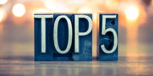 allcurrent electric top 5 signs to call electrician kansas city blog