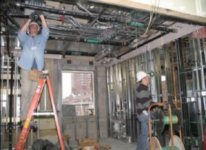 All Current Electric Commercial Electrician High Quality Electrical Services blog