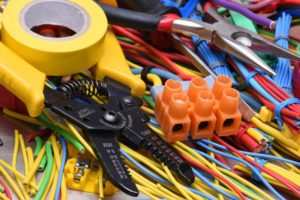 All-Current-Electrician-In-Kansas-City-Saves-Money-Is-Safe-blog