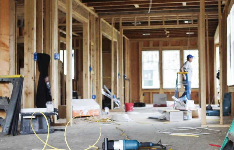 All Current Electric Professional Electrician Home Remodeling blog