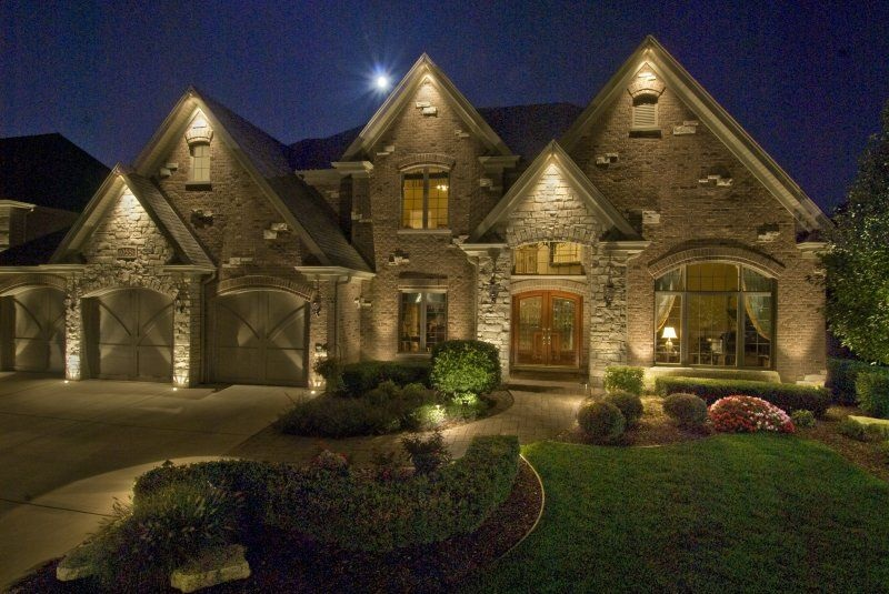 All Current Electrician in Kansas City Home Remodeling Upgrades blog