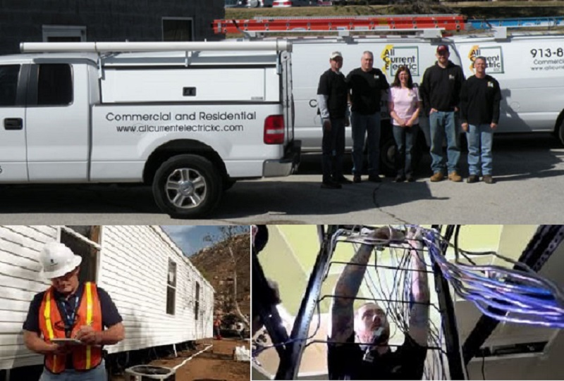 All Current Electrician Residential Electrician in Overland Park Worth it to Hire blog